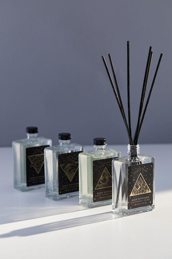 "<p>Whether you're a fire, air, water, or earth sign, you'll love this <a href=""https://www.popsugar.com/buy/Zodiac-Element-Reed-Diffuser-555618?p_name=Zodiac%20Element%20Reed%20Diffuser&retailer=urbanoutfitters.com&pid=555618&price=14&evar1=fit%3Auk&evar9=47296714&evar98=https%3A%2F%2Fwww.popsugar.com%2Ffitness%2Fphoto-gallery%2F47296714%2Fimage%2F47297115%2FZodiac-Element-Reed-Diffuser&list1=shopping%2Curban%20outfitters%2Cwellness%2Cproducts%20under%20%2450&prop13=api&pdata=1"" rel=""nofollow"" data-shoppable-link=""1"" target=""_blank"" class=""ga-track"" data-ga-category=""Related"" data-ga-label=""https://www.urbanoutfitters.com/shop/zodiac-element-reed-diffuser?category=wellness-products&amp;color=030&amp;quantity=1&amp;size=ONE%20SIZE&amp;type=REGULAR"" data-ga-action=""In-Line Links"">Zodiac Element Reed Diffuser</a> ($14, originally $16).</p>"