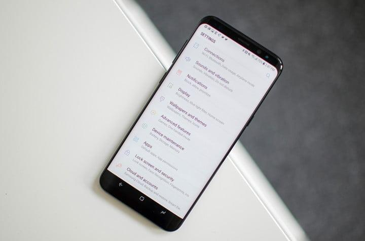10 common Galaxy S8 problems and how to fix them