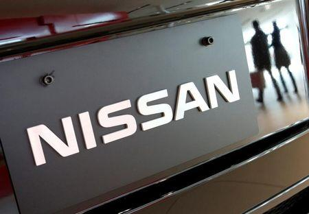 Kkr to buy nissan backed supplier calsonic for up to 4 5 for Nissan motor finance corporation