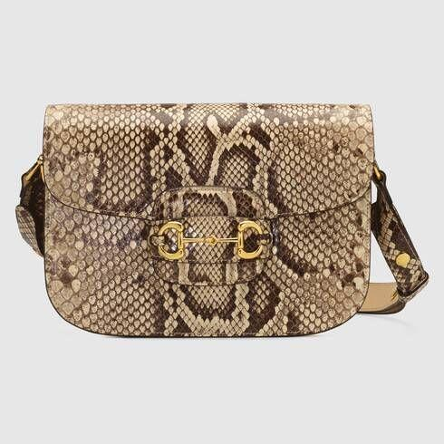 """<p><strong>Gucci</strong></p><p>fave.co</p><p><strong>$4500.00</strong></p><p><a href=""""https://fave.co/3koOqNm"""" rel=""""nofollow noopener"""" target=""""_blank"""" data-ylk=""""slk:Shop Now"""" class=""""link rapid-noclick-resp"""">Shop Now</a></p><p>Form and texture executed like a dream. </p>"""