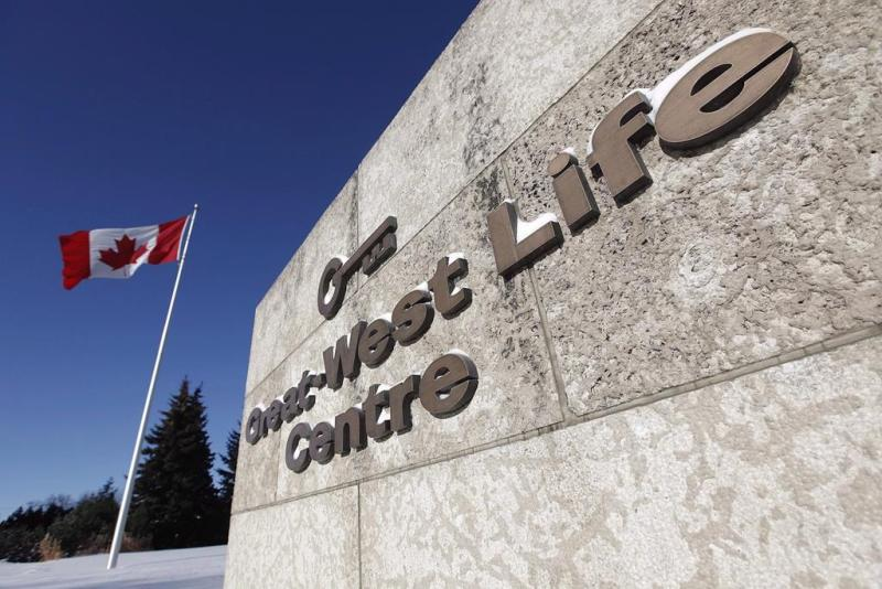 Great-West Lifeco to sell Canadian subsidiary for $175 million to Mackenzie