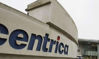 Centrica oil and gas deal energises new future for company