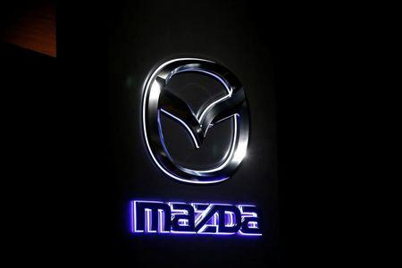 Mazda will electrify all models after 2030, first EV in 2019