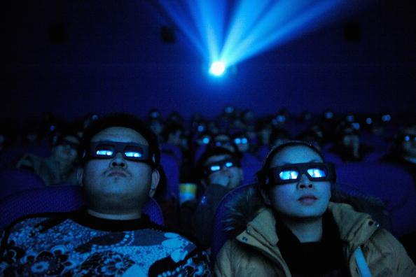 Is 3D Dying? Why Hollywood Is Putting Down the Glasses