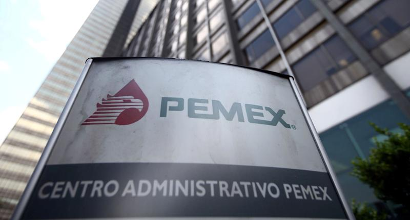 Tope salarial no aplica para Pemex. Foto: REUTERS/Edgard Garrido/File Photo