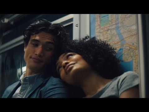 "<p>Yara Shahidi shines in this remarkable display of young love that blissfully unfolds in a single day. Co-starring <em>Riverdale</em> actor Charles Melton, the New York City-based tale also touches on the sensitive and heart-wrenching aspects of deportation that are rarely depicted on the big screen. </p><p><a class=""link rapid-noclick-resp"" href=""https://go.redirectingat.com?id=74968X1596630&url=https%3A%2F%2Fwww.hulu.com%2Fmovie%2Fthe-sun-is-also-a-star-ce143085-b863-4e08-85e8-0029dba42502&sref=https%3A%2F%2Fwww.redbookmag.com%2Fabout%2Fg34203794%2Fbest-romance-movies-on-hulu%2F"" rel=""nofollow noopener"" target=""_blank"" data-ylk=""slk:WATCH NOW"">WATCH NOW</a></p><p><a href=""https://www.youtube.com/watch?v=3On0BXzGnuI"" rel=""nofollow noopener"" target=""_blank"" data-ylk=""slk:See the original post on Youtube"" class=""link rapid-noclick-resp"">See the original post on Youtube</a></p>"
