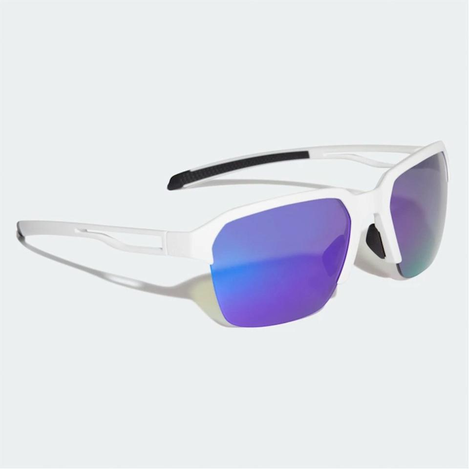 dafa60acceb 13 Sporty (but Still Really Cute) Sunglasses for Outdoor Workouts