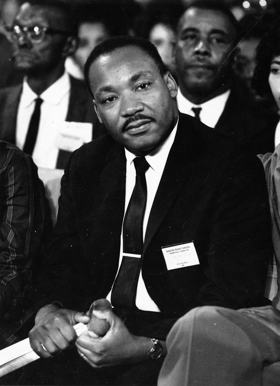 """<h1 class=""""title"""">Martin Luther King</h1><cite class=""""credit"""">Keystone/Getty Images</cite>"""