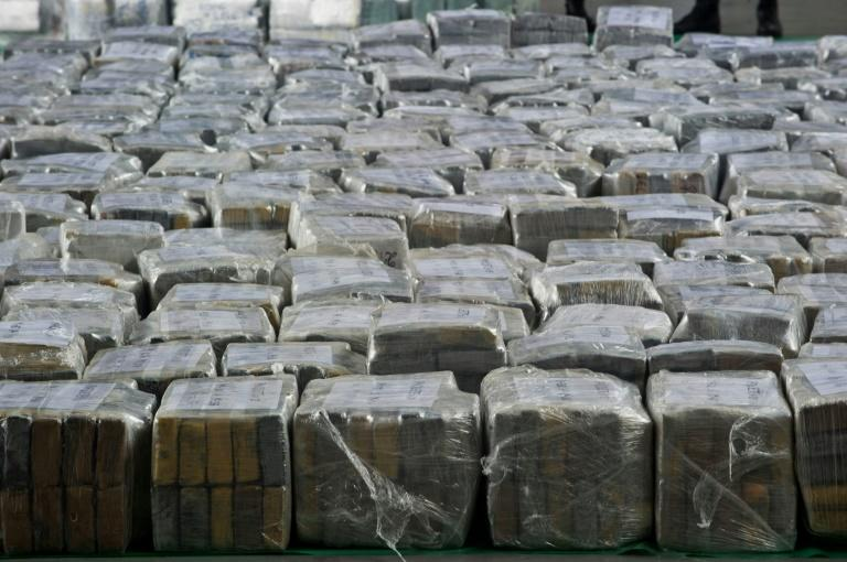 """A Mexican judge ruled, for the first time, to allow two petitioners to """"possess, transport and use cocaine,"""" but not to sell it"""