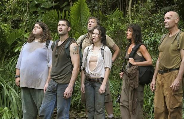 'Lost' Stars Tell Us About 15 Years of Awkward Fan Encounters on Planes
