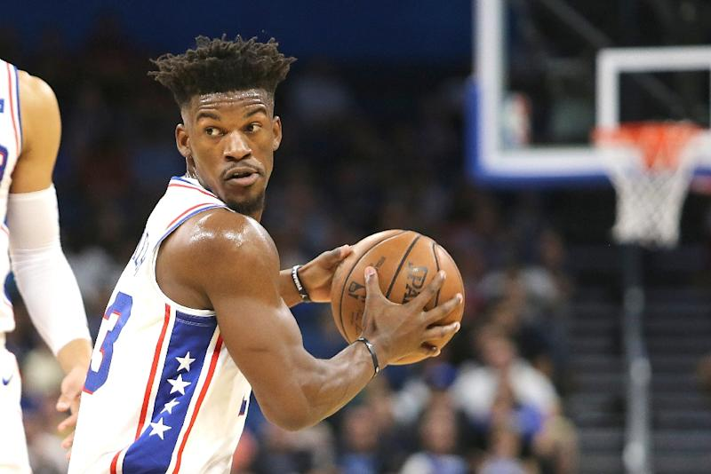 Image result for sixers lose