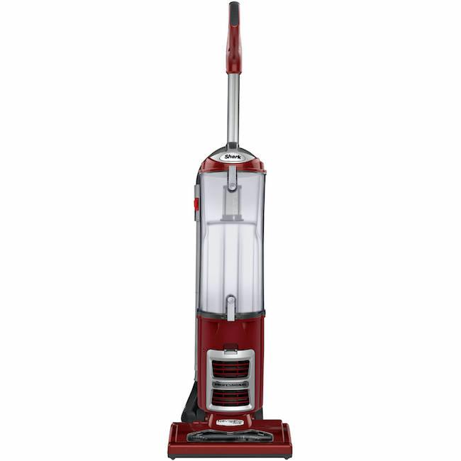 Shark Navigator Professional Upright Vacuum Cleaner. (Photo: Walmart)