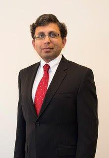 E8 Security's Mission to Transform Security Operations Continues with Industry Veteran Madhukar Govindaraju as Senior Vice President of Engineering