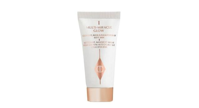 Multi-Miracle Glow Travel Size