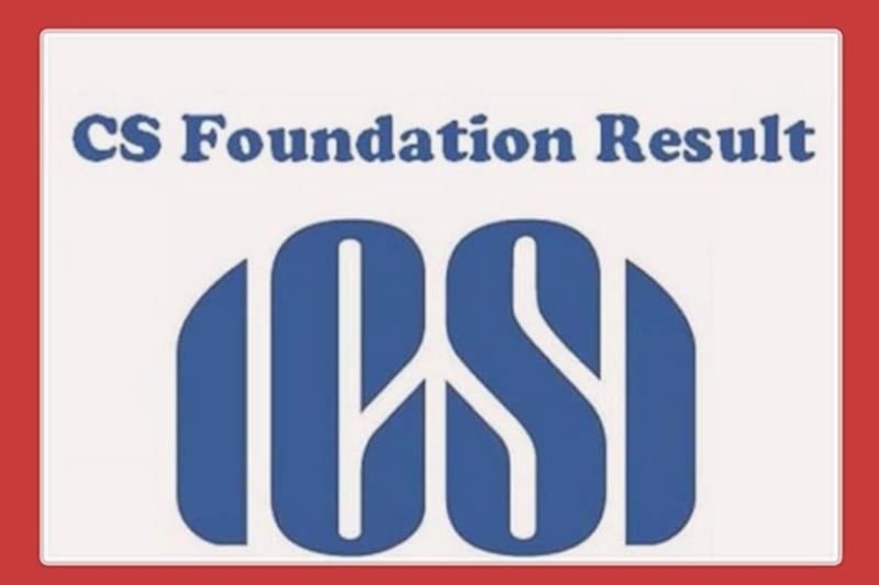 ICSI Adds 45 New Centres for December 2020 Examination amid Covid-19, Exams to be Held from Dec 21