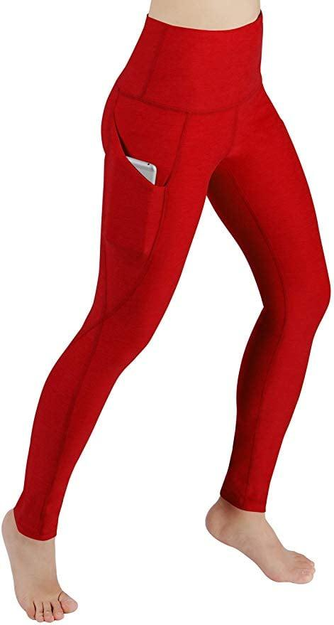 "<p><a href=""https://www.popsugar.com/buy/ODODOS-Out-Pocket-High-Waist-Yoga-Pants-513732?p_name=ODODOS%20Out%20Pocket%20High%20Waist%20Yoga%20Pants&retailer=amazon.com&pid=513732&price=19&evar1=fit%3Aus&evar9=46867924&evar98=https%3A%2F%2Fwww.popsugar.com%2Fphoto-gallery%2F46867924%2Fimage%2F46868045%2FODODOS-Out-Pocket-High-Waist-Yoga-Pants&list1=amazon%2Cworkout%20clothes%2Cleggings&prop13=api&pdata=1"" rel=""nofollow"" data-shoppable-link=""1"" target=""_blank"" class=""ga-track"" data-ga-category=""Related"" data-ga-label=""https://www.amazon.com/ODODOS-Control-Workout-Running-Leggings/dp/B07KVX8S11/ref=sr_1_1_sspa?th=1"" data-ga-action=""In-Line Links"">ODODOS Out Pocket High Waist Yoga Pants</a> ($19)</p>"