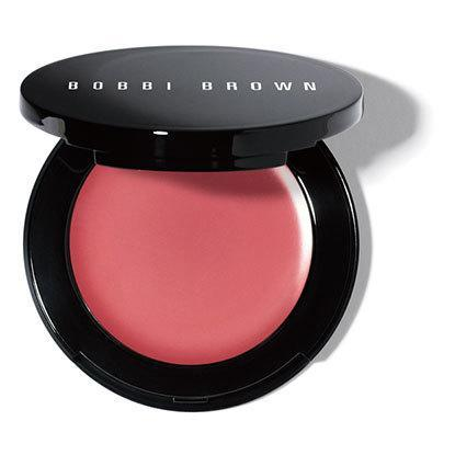 "<p>These compacts are filled with gorgeous, flattering colors that look natural and won't fade as the day goes on. <i>Disclaimer: Bobbi Brown is the Editor in Chief of Yahoo Beauty.</i> <b><a href=""https://www.bobbibrowncosmetics.com/product/2342/20488/Makeup/Lips/Lip-Color/Pot-Rouge-for-Lips-Cheeks/SS12"" rel=""nofollow noopener"" target=""_blank"" data-ylk=""slk:Bobbi Brown Pot Rouge for Lips & Cheeks"" class=""link rapid-noclick-resp"">Bobbi Brown Pot Rouge for Lips & Cheeks</a> ($29)</b></p>"