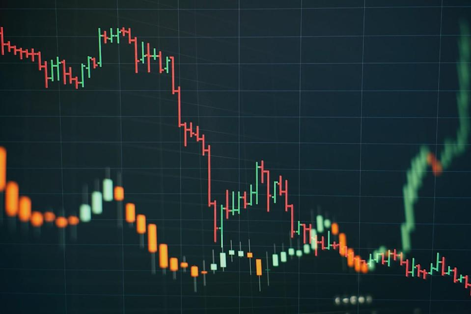 Why Wix Stock Tumbled 13% Last Month