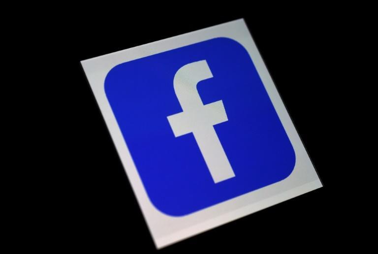Facebook is increasingly emphasizing group conversations as an alternative to the hate-filled rhetoric so common on social media