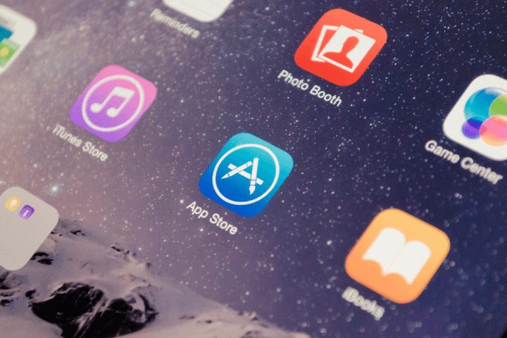 apple app store web redesign png
