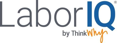 LaborIQ by ThinkWhy® Advises U.S. Businesses on Labor Market Conditions Following July Jobs Report