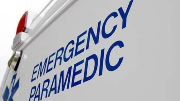 Now that a judge has found two Hamilton paramedics guilty for failing to provide the necessaries of life to 19-year-old Yosif Al-Hasnawi, first responders are wondering about the legal implications for the field.  (BC Ambulance Service / Stock - image credit)