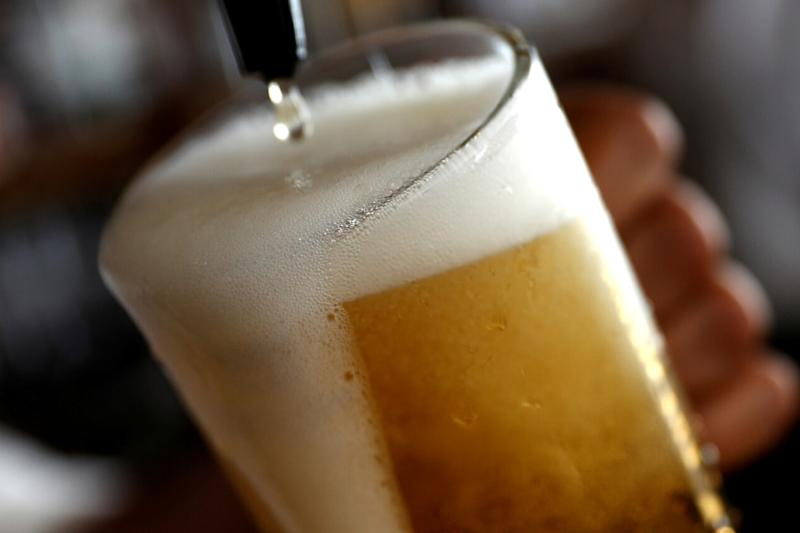 Coronavirus Hangover for French Brewers as 10 Million Litres of Beer Dumped