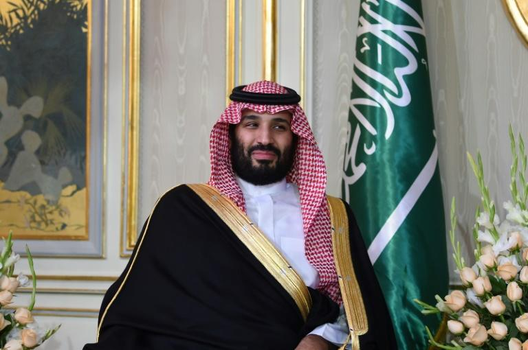 US President Donald Trump faced a February 8, 2019 deadline to designate those responsible for the murder of Saudi journalist Jamal Khashoggi, as US lawmakers publicly suspect the involvement of Saudi Arabia's Crown Prince Mohammed bin Salman