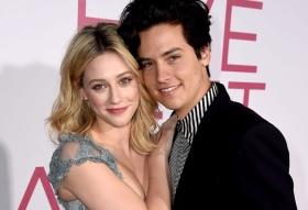 Cole Sprouse, Lili Reinhart calls it to quit after 2 years of dating