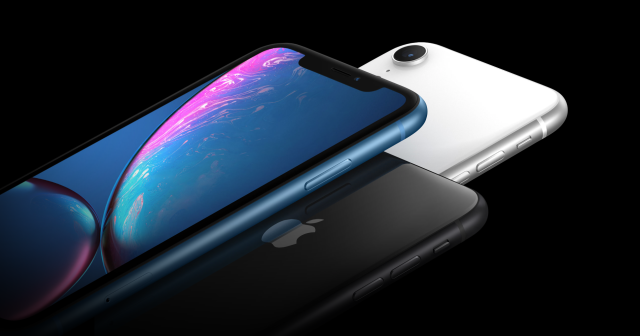 <h3>iPhone Xr上市時間及售價</h3> <p>iPhone Xr上市時間將於10/19開放預購,10/26上市。<br><br>iPhone Xr容量及售價<br>64GB NT.26900<br>128GB NT.28900<br>256GBNT.32500</p> <cite>apple</cite>