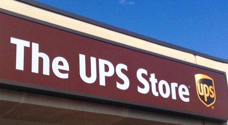 UPS Stock: United Parcel Service, Inc. Is a Trend-Follower
