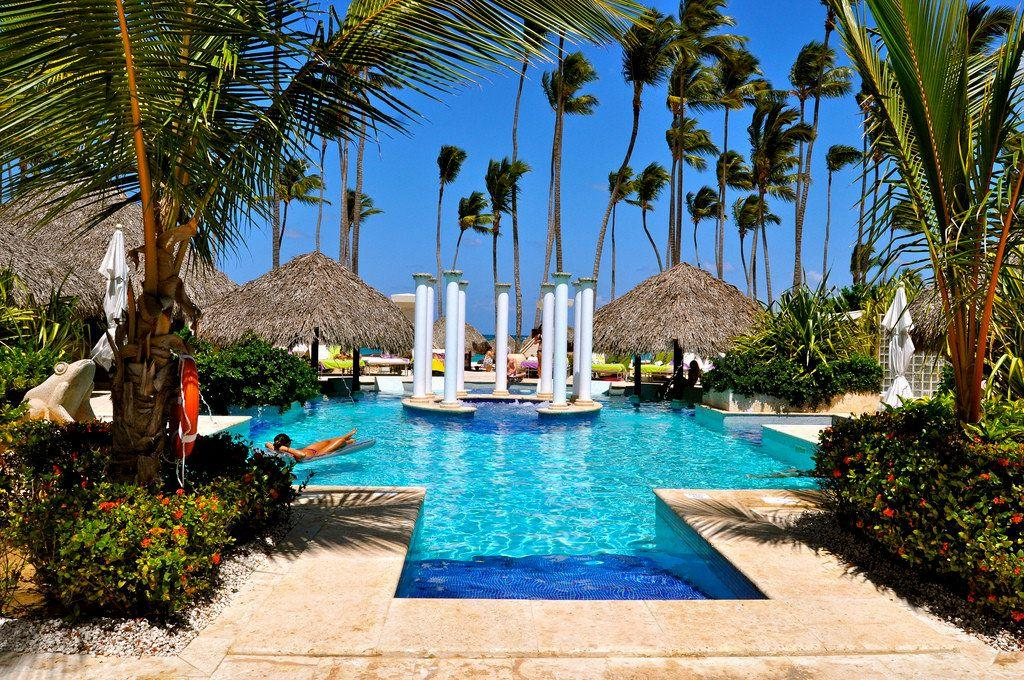 Dominican Republic Resorts >> A Lover S Guide To Dominican Republic Resorts