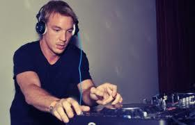 Fox Swings For Electronic Dance Music Pitch Built Around EDM Star Diplo