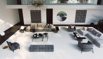 """<p>We are honored to have the support of longstanding partners including Caesarstone, Fiskars, Pottery Barn, Resource Furniture, S.Harris, <a href=""""https://www.starkcarpet.com/"""" rel=""""nofollow noopener"""" target=""""_blank"""" data-ylk=""""slk:Stark"""" class=""""link rapid-noclick-resp"""">Stark</a>, Thermador and YLighting.</p><p>Explore More at <a href=""""https://www.starkcarpet.com/"""" rel=""""nofollow noopener"""" target=""""_blank"""" data-ylk=""""slk:Stark"""" class=""""link rapid-noclick-resp"""">Stark</a>.</p>"""