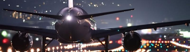 Signature Aviation's share price –trouble to come?