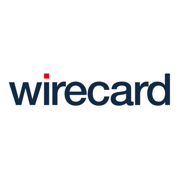 "Wirecard: ""Paradise Papers"" belasten"