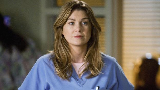 """Ellen Pompeo reveals why she won't leave """"Grey's Anatomy"""", and the reason might surprise you"""
