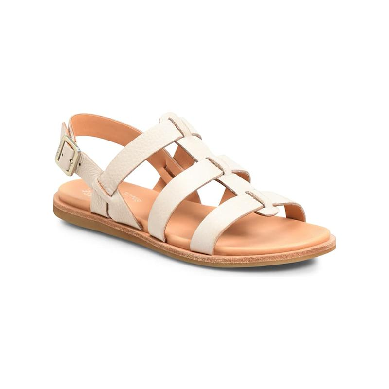 Kork-Ease Yoga Sandals. (Photo: Nordstrom)