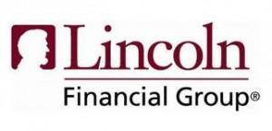Lincoln National Corporation (NYSE:LNC)