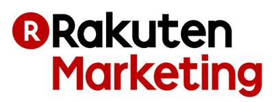 Rakuten Marketing (PRNewsfoto/Rakuten Marketing)