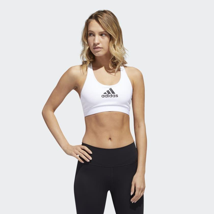 "<p><strong>adidas</strong></p><p>adidas.com</p><p><strong>$21.00</strong></p><p><a href=""https://go.redirectingat.com?id=74968X1596630&url=https%3A%2F%2Fwww.adidas.com%2Fus%2Fdont-rest-alphaskin-bra%2FGH4790.html&sref=https%3A%2F%2Fwww.womenshealthmag.com%2Fstyle%2Fg35004463%2Fadidas-sneakers-end-of-year-sale%2F"" rel=""nofollow noopener"" target=""_blank"" data-ylk=""slk:Shop Now"" class=""link rapid-noclick-resp"">Shop Now</a></p>"
