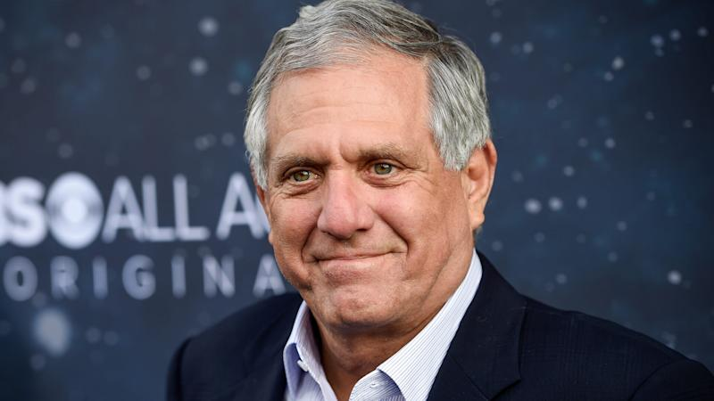 5 Severance Lessons You Can Learn From CBS CEO's $184M Exit Deal Loss