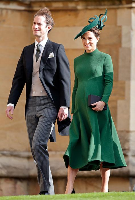 pippa-middleton-husband-james-eugenie-wedding