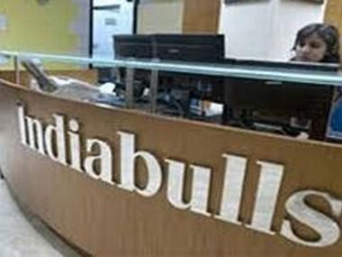 Lakshmi Vilas Bank-Indiabulls Housing Finance proposed merger gets a clear No from Mint Road