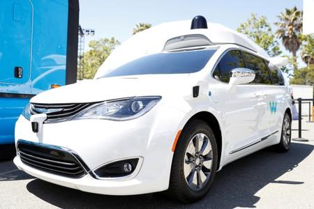 Ex-Google engineer indicted for stealing self-driving car secrets, pleads not guilty