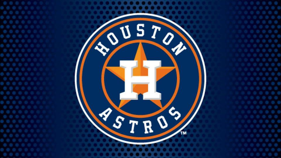The development of Astros top prospect Forrest Whitley is on hold, as he's been suspended for 50 games following a positive drug test. (MLB.com)