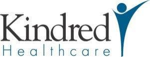 Kindred Healthcare Completes Acquisition of Two Behavioral Health Hospitals in Texas