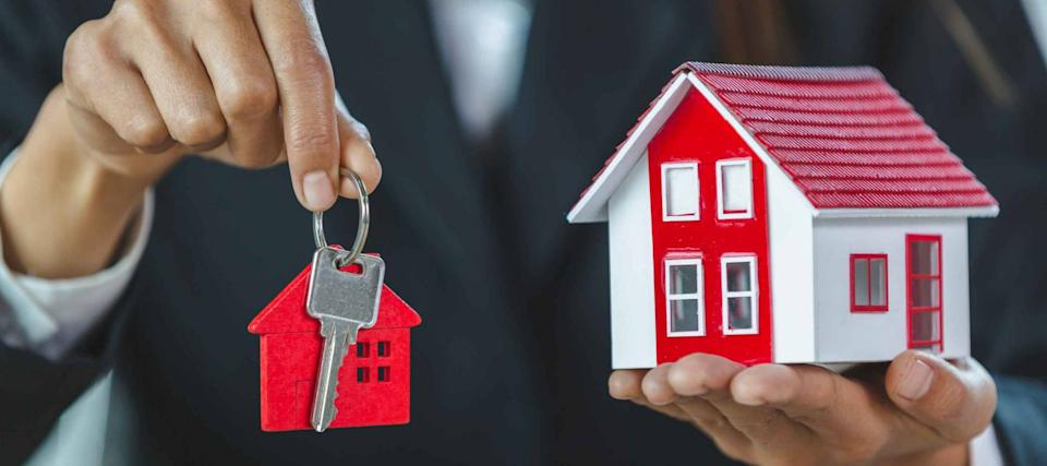 How to understand home loans and get the lowest mortgage rate you can