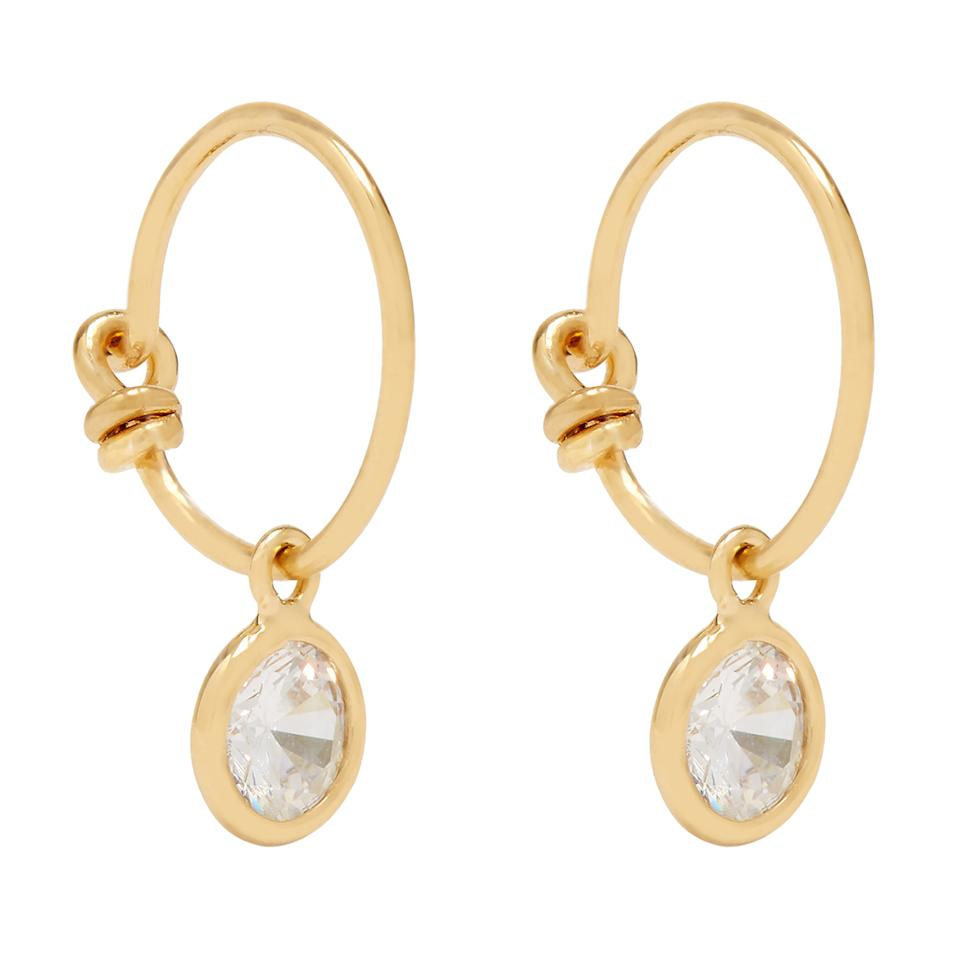 """<p>$83.00 