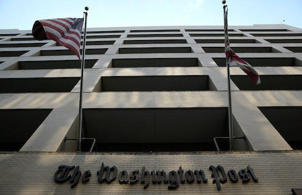 White House Cancels NY Times and Washington Post Subscriptions (Report)
